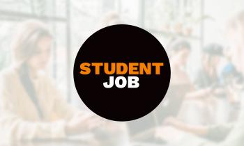 Les jobs d'été dans l'industrie avec StudentJob