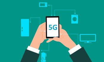 Pourquoi la 5G va-t-elle marquer l'arrivée de l'industrie 5.0 ?