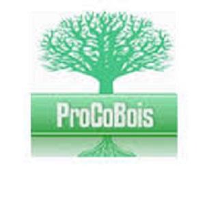 Logo ProCoBois