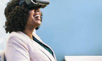 La réalité virtuelle, une nouvelle façon de former les employés