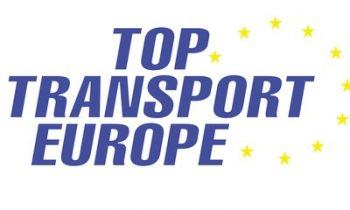 La 28ème édition du Top Transport Europe