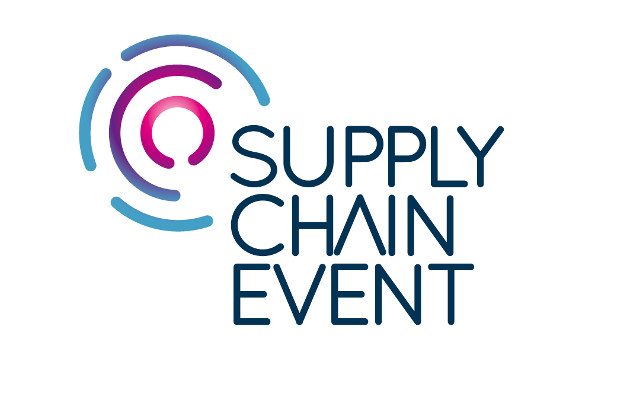 Salon Supply Chain Event 2019