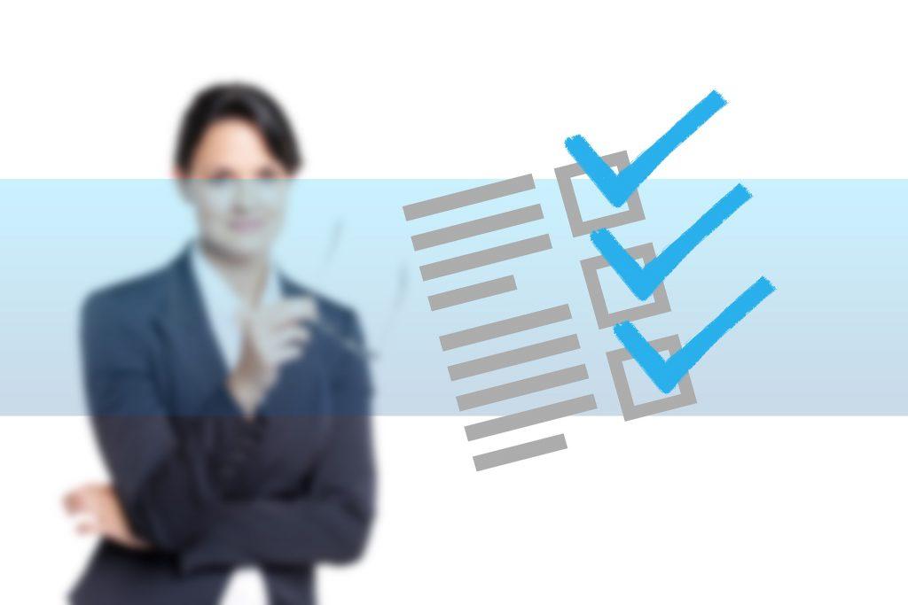 rédacteur technique