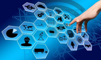Intégrateur/Intégratrice en informatique industrielle