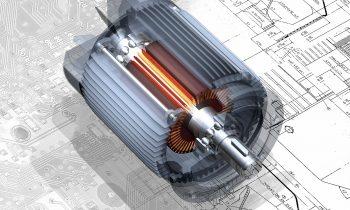 Ingénieur / Ingénieure méthodes-industrialisation