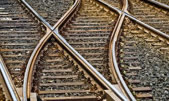 TransRail Connection