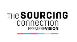 The Sourcing Connection – Première Vision 2019