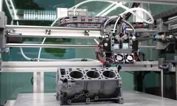 Emploi d'automaticien dans l'industrie H/F