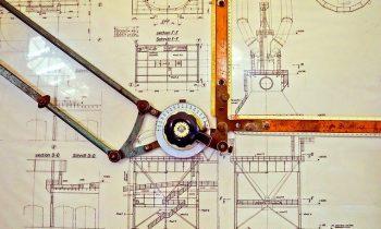 Le contrôle et diagnostic technique du bâtiment