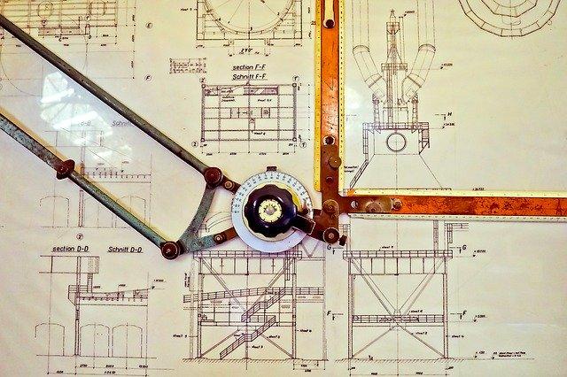 contrôle et du diagnostic technique du bâtiment