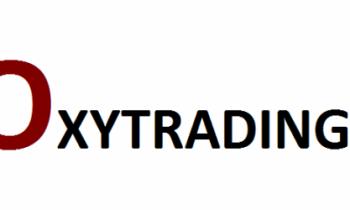 OXYTRADING, négociant dans l'industrie