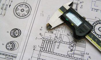 Le métier de dessinateur et de concepteur mécanique H/F
