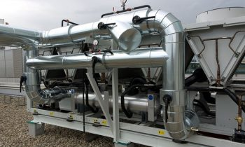 Devenir installateur de chauffage, climatisation et énergies renouvelables