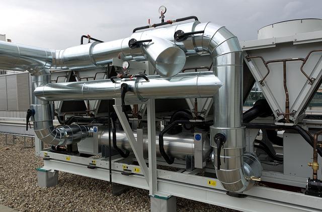 installateur climatisation chauffage energie renouvelable